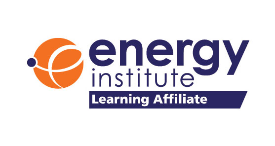 CPEEL Elected as Learning Affiliate of the Energy Institute